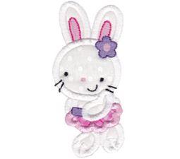 Sweet Easter 17