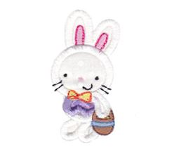 Sweet Easter 19