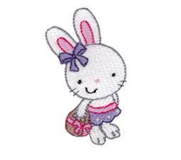 Sweet Easter 20