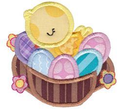 Sweet Easter 26