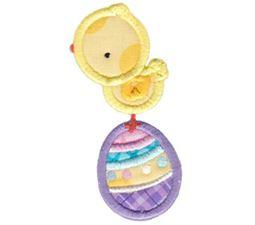Sweet Easter 28