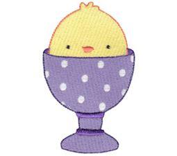 Sweet Easter 3