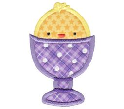 Sweet Easter 4