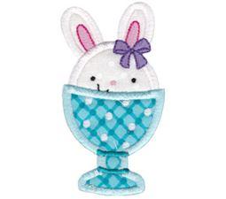 Sweet Easter 6