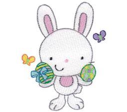 Sweet Easter 9