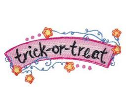 Sweet Halloween 13