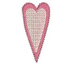 Sweet Heart 1