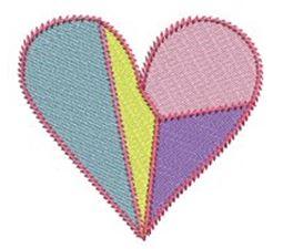 Sweet Heart 2