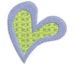 Sweet Heart 3