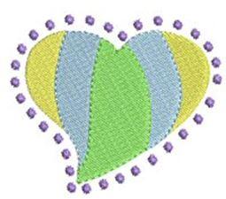 Sweet Heart 7