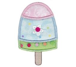 Sweet Thing Applique 14