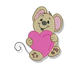 Sweet Valentine 1