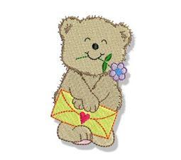 Sweet Valentine 2
