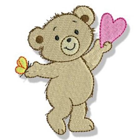 Sweet Valentine 4