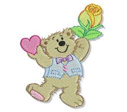 Sweet Valentine 7