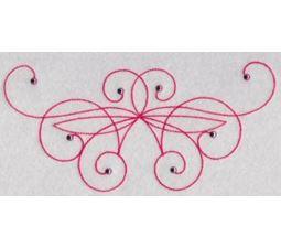 Swirled 17