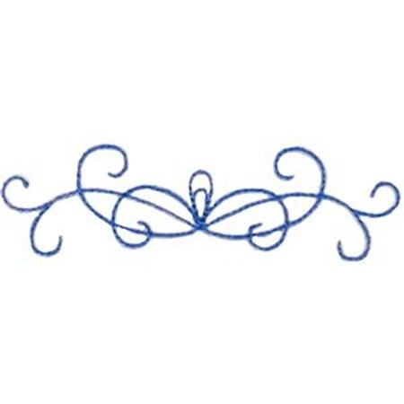 Swirly Dividers 7