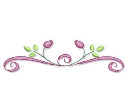 Swirly Spring Too 14