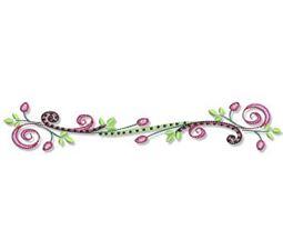 Swirly Spring Too 16