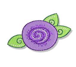 Swirly Spring Too 3
