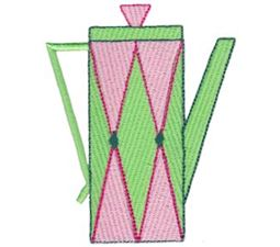 Teapot Whimsy 8