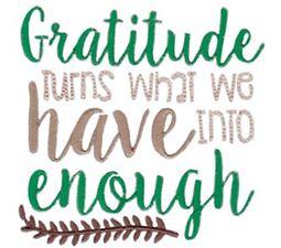 Thanksgiving Sentiments 5