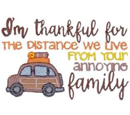 Thanksgiving Sentiments 9