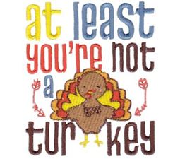 Thanksgiving Sentiments Too 7