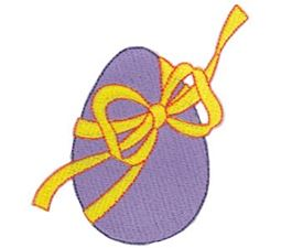 The Egg 14