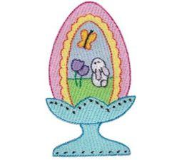 The Egg 3
