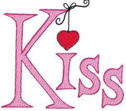 Too Cute Valentine 11