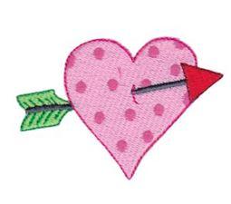 Too Cute Valentine 14