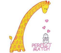 Too Cute Valentine 6