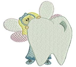 Tooth Fairy 6