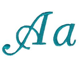 Travel Alphabet 1