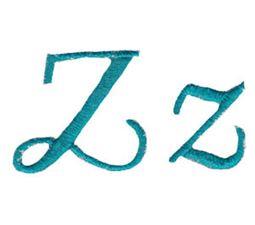 Travel Alphabet 26