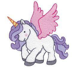 Unicorns 2