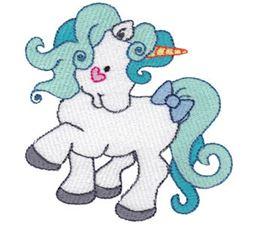 Unicorns 3