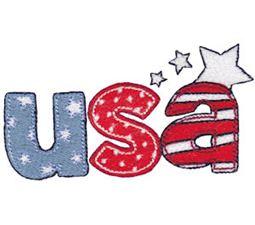 USA 20