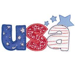 USA 21