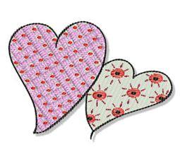 Valentine Fun 14