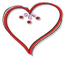 Valentine Fun 3