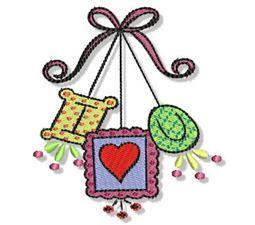 Valentine Fun 9