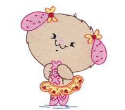 Valentines Cuties 3