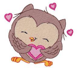 Valentines Cuties 4