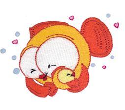 Valentines Cuties 7