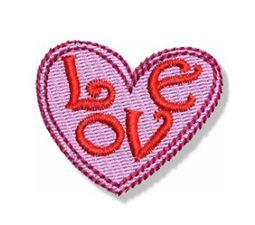 Valentines Minis 1