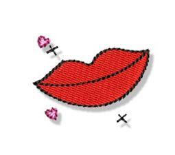 Valentines Minis 10
