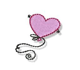 Valentines Minis 15