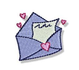 Valentines Minis 16